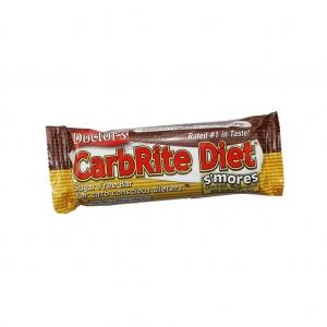 Doctor`s Carbite Baton Protein