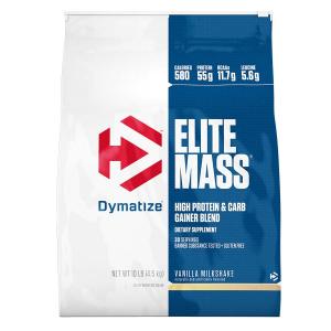Dymatize Elite Mass 4.5 kg