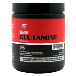 Betancourt Glutamine 300g
