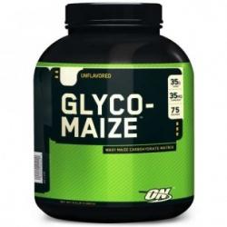 On Glyco-Maize 2 kg