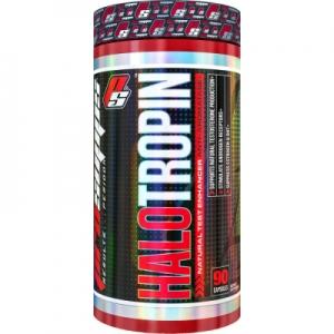 Pro Supps Halotropin 90 caps