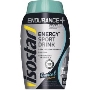 Isostar Energy Sport Drink  790 g