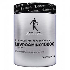 Kevin Levrone Amino 10000 300 tab
