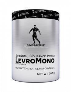 Kevin Levrone LevroMono 300 g