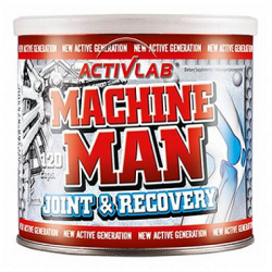 ActivLab Machine Man Joint & Recovery
