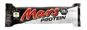 Mars Protein Bars 18 bc