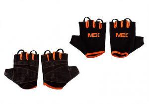 Mex Manusi Fitness