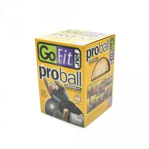 Minge medicinala Proball