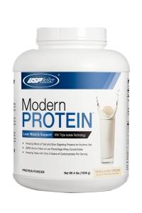 USP Labs Modern Protein 1,8 kg