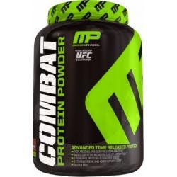 MusclePharm Combat 1,8 kg