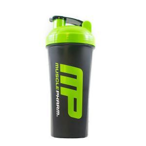 MusclePharm Shaker 700 ml