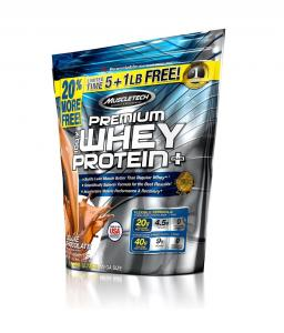 muscletech-premium-whey-plus-proteinemag