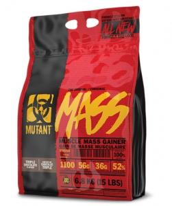 mutant-mass-6-8-kg-3