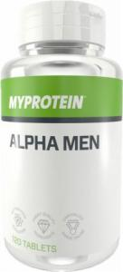myprotein-alpha-men-120-cps-1