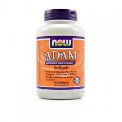now-foods-adam-superior-men-s-multi