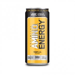 On Amino Energy RTD 330 ml