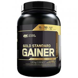 ON Gold Standard Gainer 1.62 kg