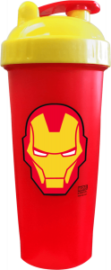 Performa Perfect Shaker Iron-Man 800 ml