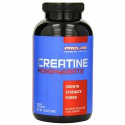 Prolab Creatine Monohydrate 300 g
