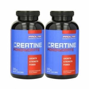Prolab Creatine Monohydrate 600 g