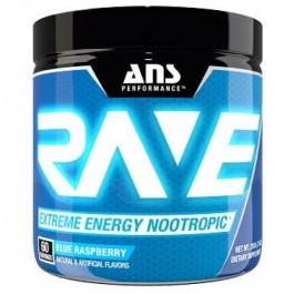 ANS Performance Rave