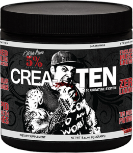 rich-piana-5-nutrition-createn-30-serv