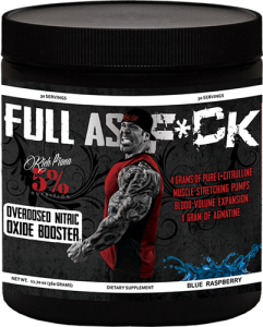 rich-piana-5-nutrition-full-as-f-ck