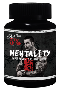 rich-piana-5-nutrition-mentality-90-caps