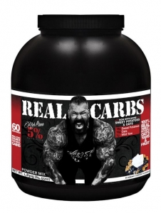 rich-piana-5-nutrition-real-food-1-8-kg