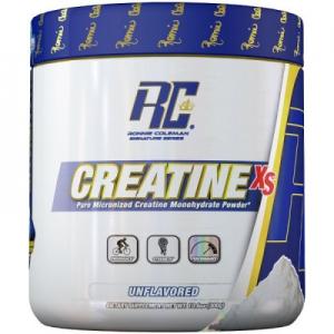 ronnie-coleman-creatine-xs