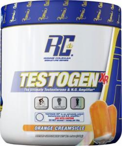 ronnie-coleman-testogen-xr