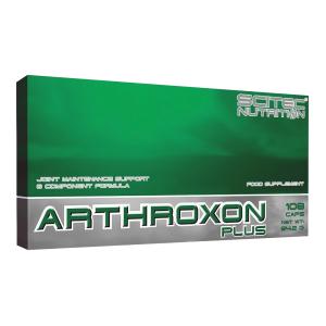 scitec-arthroxon-plus-108-caps