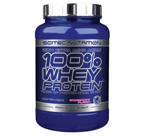 scitec-100-whey-protein-with-extra-amino-acids-920-g
