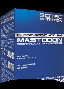 scitec-mastodon-90-caps