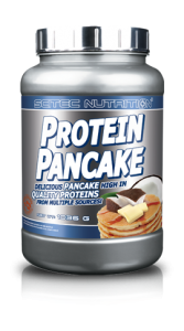 scitec-nutrition-protein-pancaake-1036-g