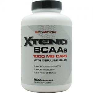 scivation-xtend-bcaa-200-caps