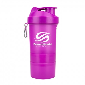 smart-shake-mr-olympia-pheal-heath-2-2
