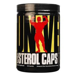 universal-natural-sterol-120-caps