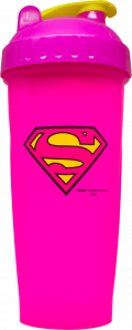 Performa Perfect Shaker Supergirl 800 ml