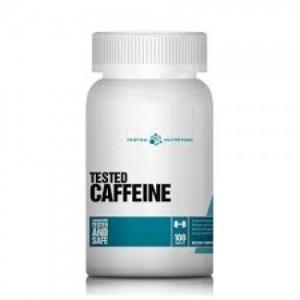 tested-caffeine-100-caps