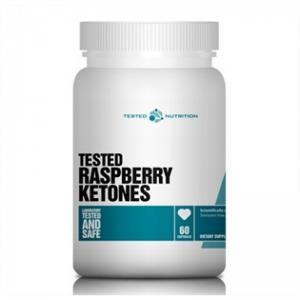 tested-raspberry-ketones-60-caps