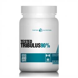 tested-nutrition-tribulus-90