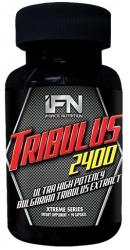 iForce Tribulus 2400