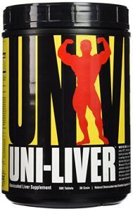 universal-uni-liver-500-tab