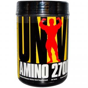 universal-amino-2700-350-tab