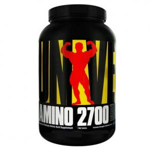 Universal Amino 2700 700 tab