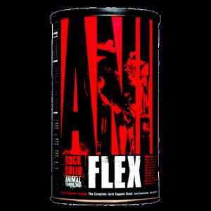 universal-animal-flex-44-packs