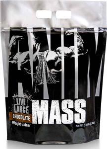 universal-animal-mass