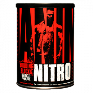universal-animal-nitro-44-packs