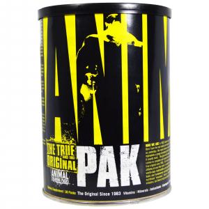 universal-animal-pak-44-packs
